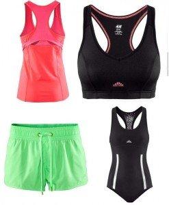 Fashion sportswear  dans Mode sportive hmmontage-247x300